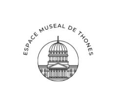 Espace Museal de Thones